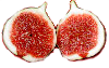 Interesting Foods: Health for Life - Figs
