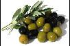 Interesting Foods: Health for Life - Olives