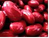 Interesting Foods: Health for Life - Kidney Beans