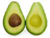 Interesting Foods: Health for Life - Avocados