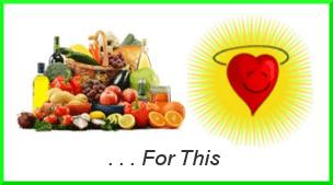 Atherosclerosis: Happy Heart